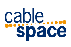 CableSpace