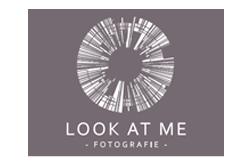 Look_at_me