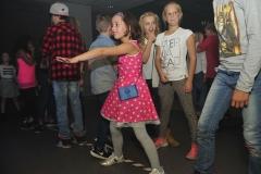 DANCE e-VEN-t _ 001