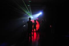 DANCE e-VEN-t _ 003