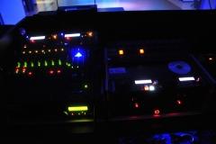 DANCE e-VEN-t _ 002
