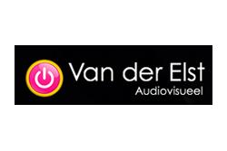 VanDerElst
