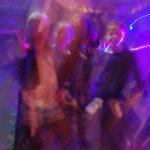 https://www.e-ven-t.nl/wp-content/uploads/2016/06/DANCE-e-VEN-t-_19032016018-150x150.jpg