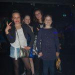 https://www.e-ven-t.nl/wp-content/uploads/2016/06/DANCE-e-VEN-t-_19032016019-150x150.jpg