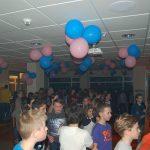 https://www.e-ven-t.nl/wp-content/uploads/2016/06/DANCE-e-VEN-t-_19032016028-150x150.jpg