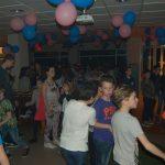https://www.e-ven-t.nl/wp-content/uploads/2016/06/DANCE-e-VEN-t-_19032016029-150x150.jpg