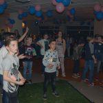 https://www.e-ven-t.nl/wp-content/uploads/2016/06/DANCE-e-VEN-t-_19032016034-150x150.jpg