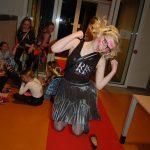 https://www.e-ven-t.nl/wp-content/uploads/2016/06/DANCE-e-VEN-t-_19032016075-150x150.jpg