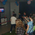 https://www.e-ven-t.nl/wp-content/uploads/2016/06/DANCE-e-VEN-t-_19032016084-150x150.jpg