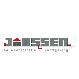 janssen-bouwcoordinatie